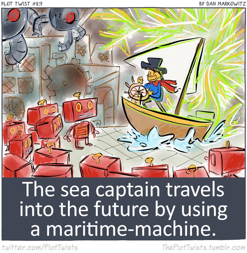 89 - Maritime Machine.jpg