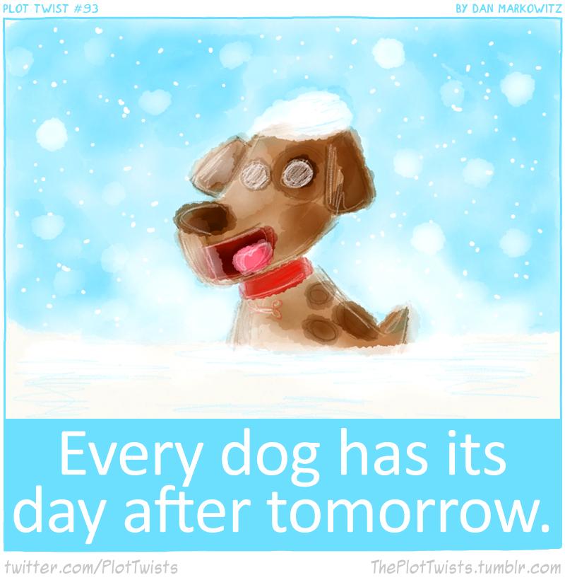 93 - Every Dog.jpg