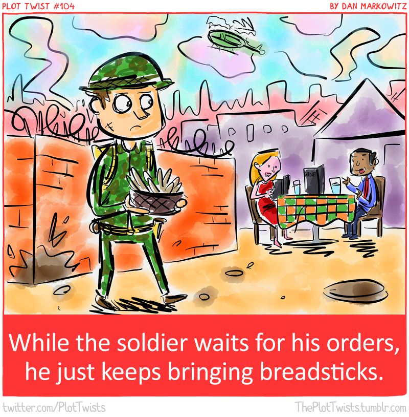 104 - Soldier_s Orders.png