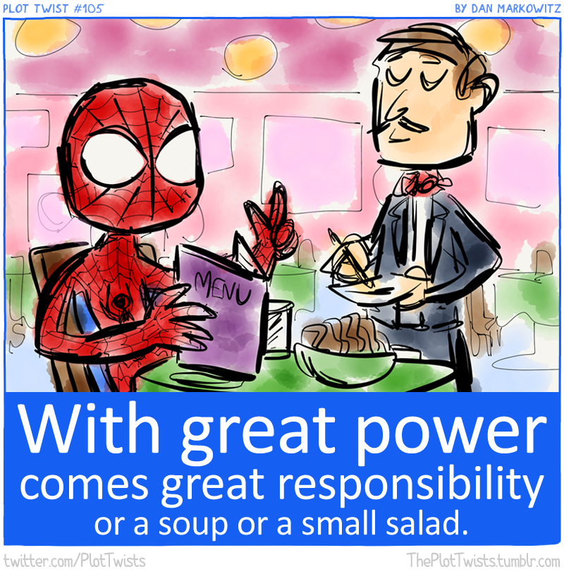 105 - With Great Power.png