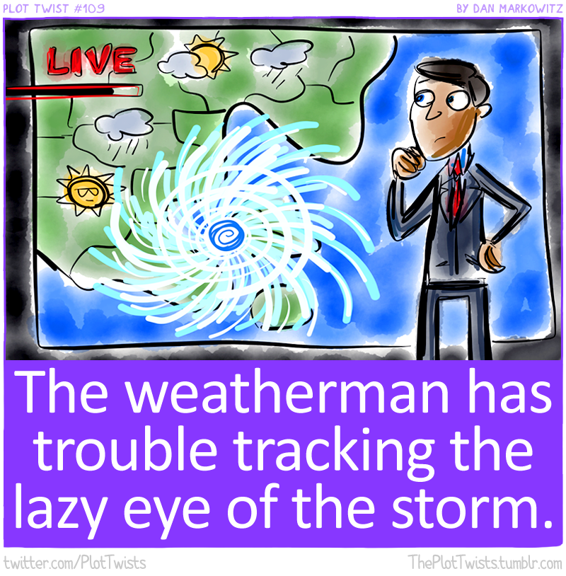 109 - Eye of the Storm.png