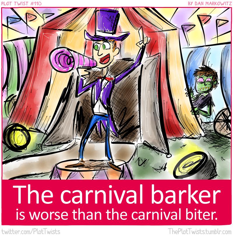 110 - Carnival Barker.png