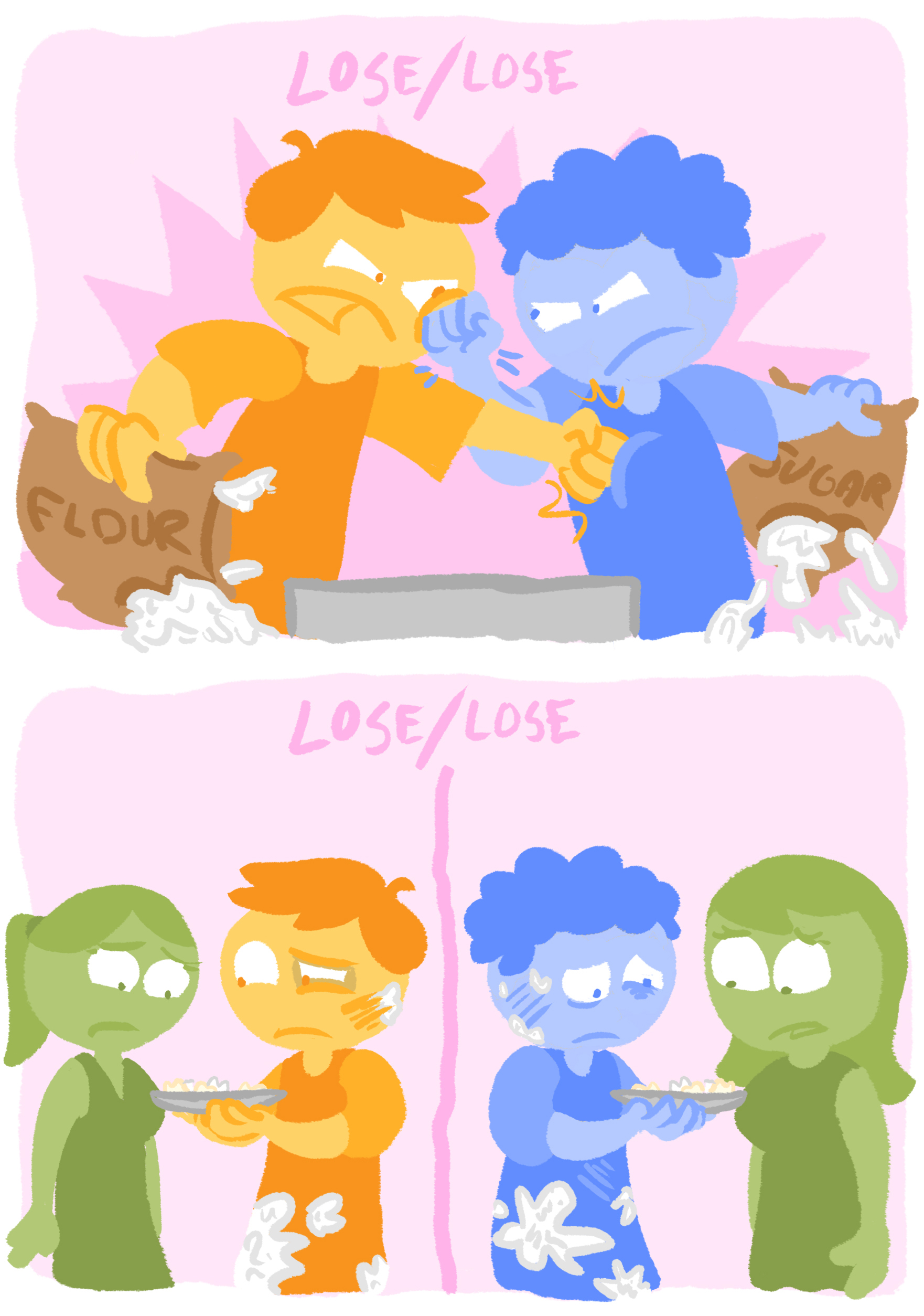 Lose-Lose.jpg
