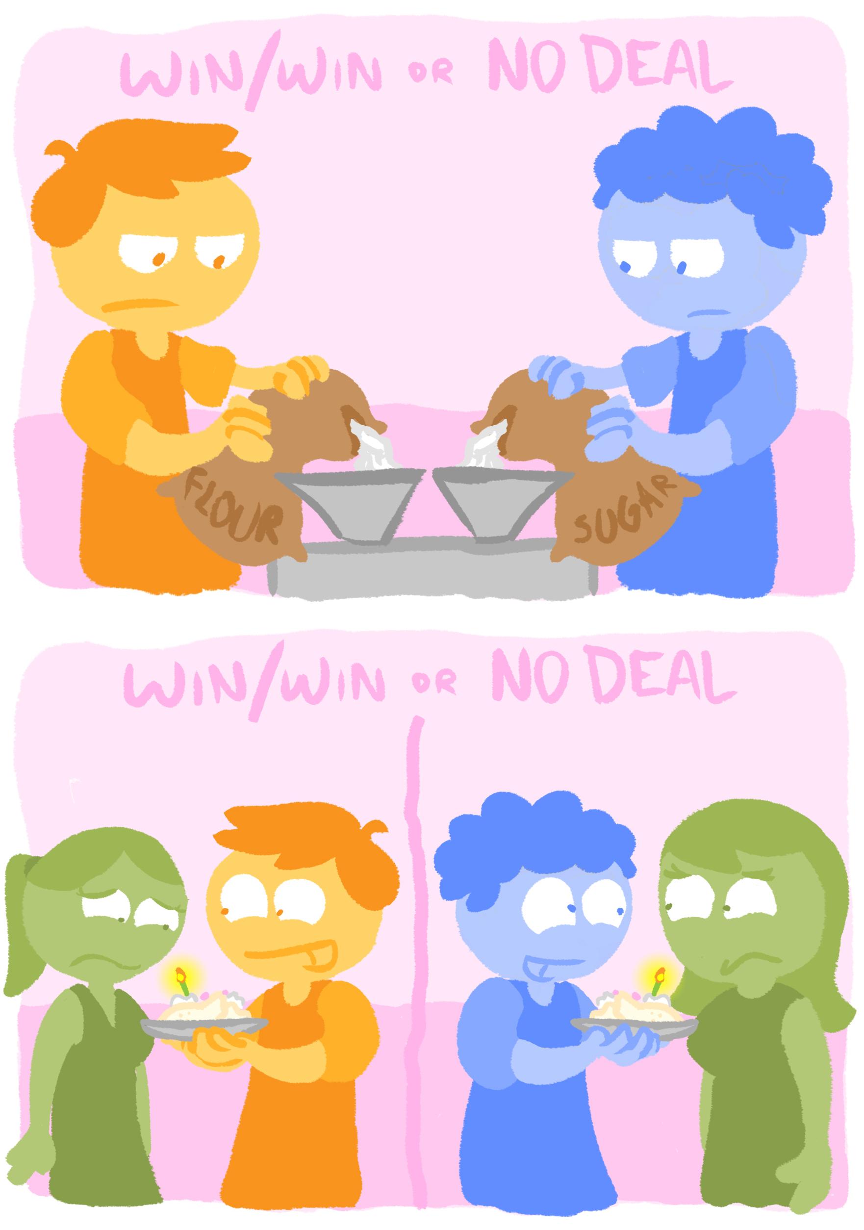 No-Deal.jpg