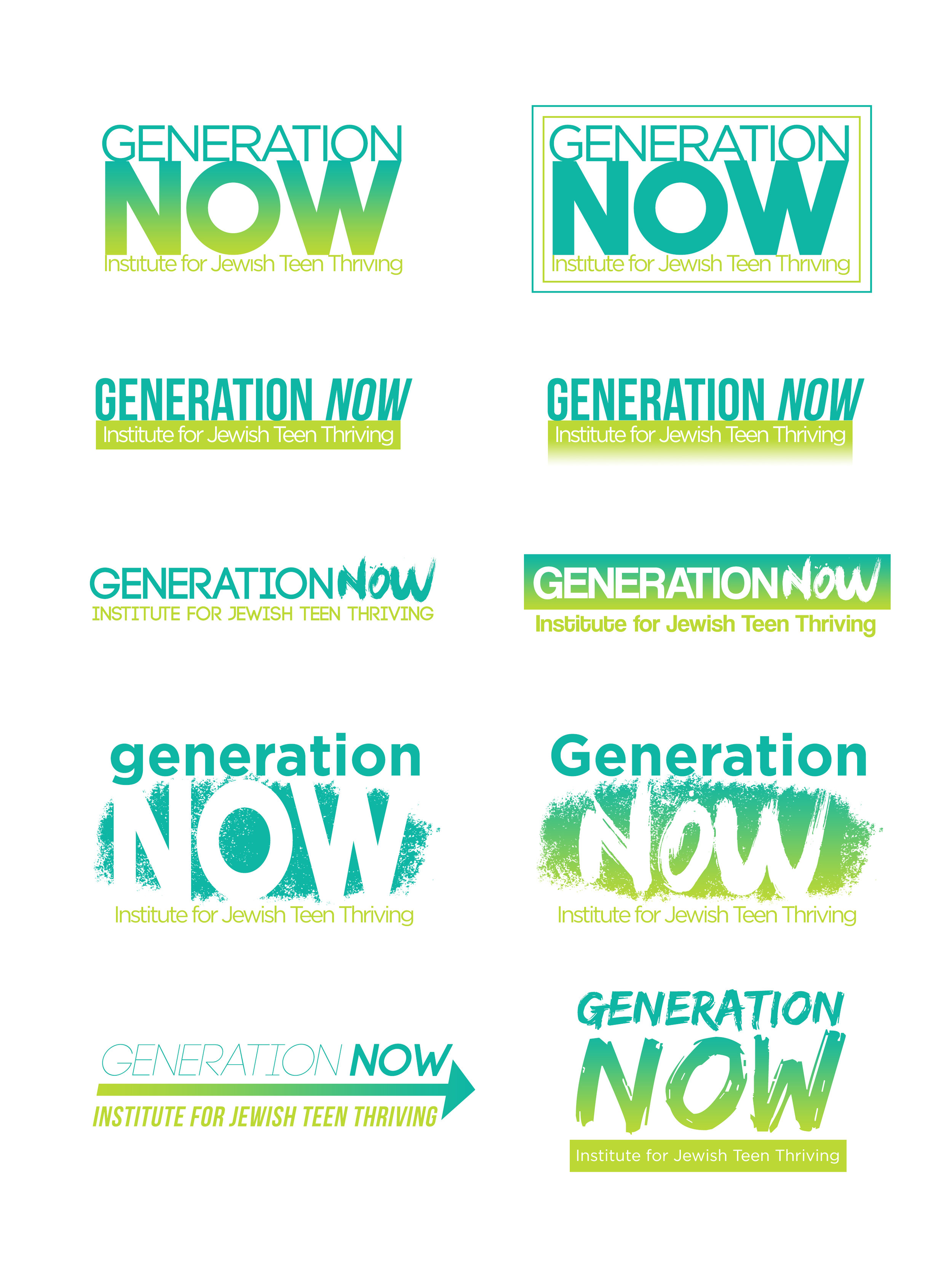 Generation Now Concepts.jpg