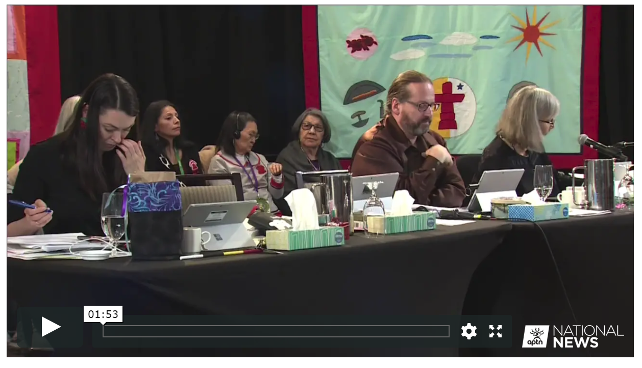 2018-12-14-APTN -MMIWG Final Submissions.PNG