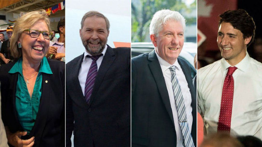 2015-09-21-Toronto Star - Up for Debate.jpg