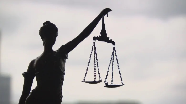 justice-system.jpg