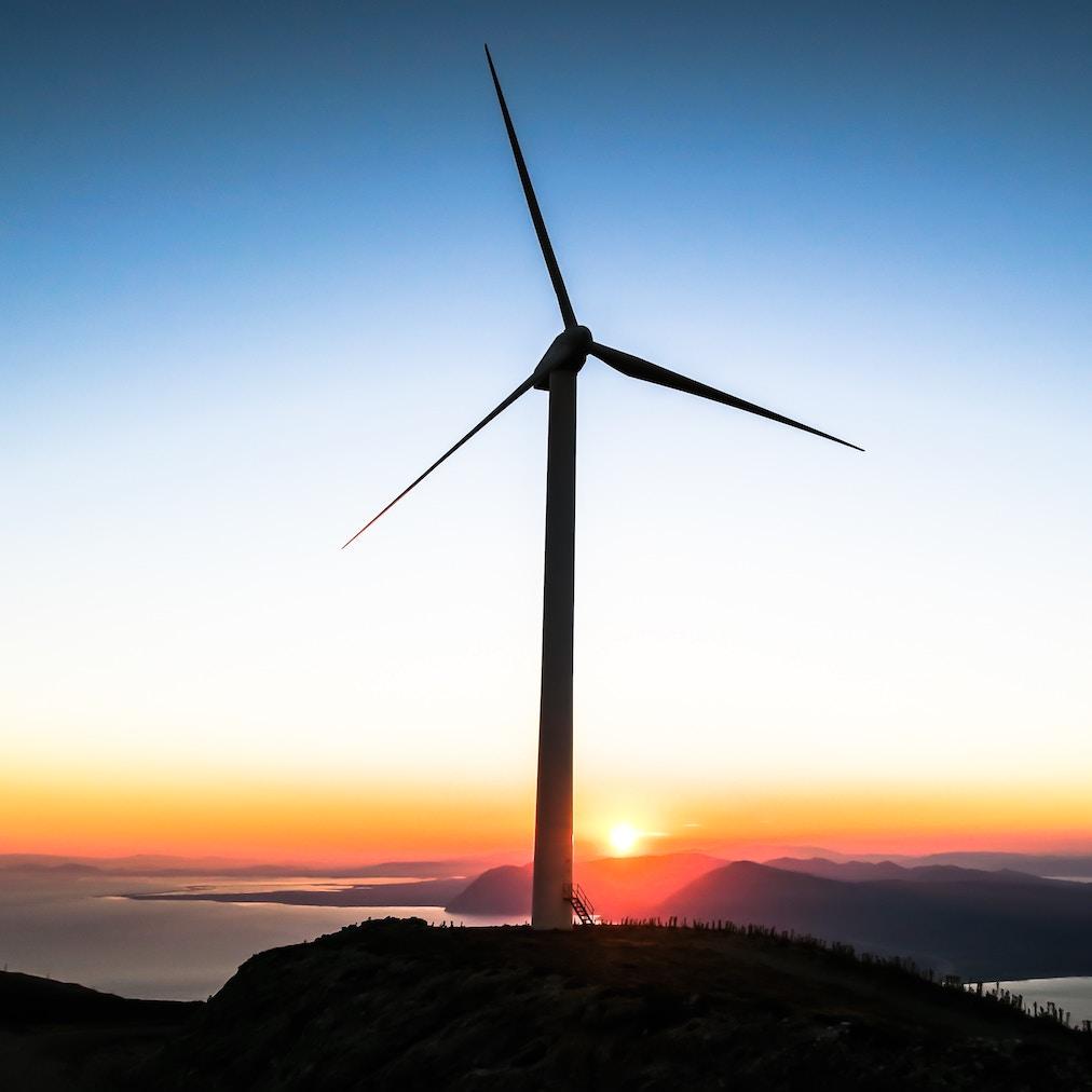 Lux Nova Partners - Turbines 2 Square.jpg