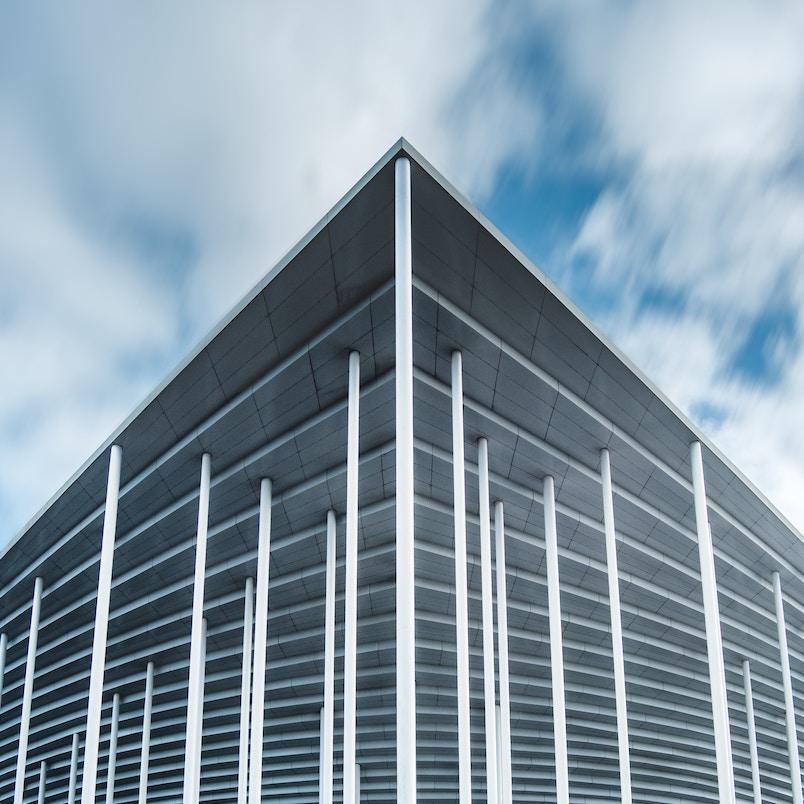 Lux Nova Partners - Building 1 Square.jpg