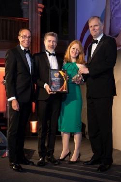 Lux Nova ADE Award.jpg