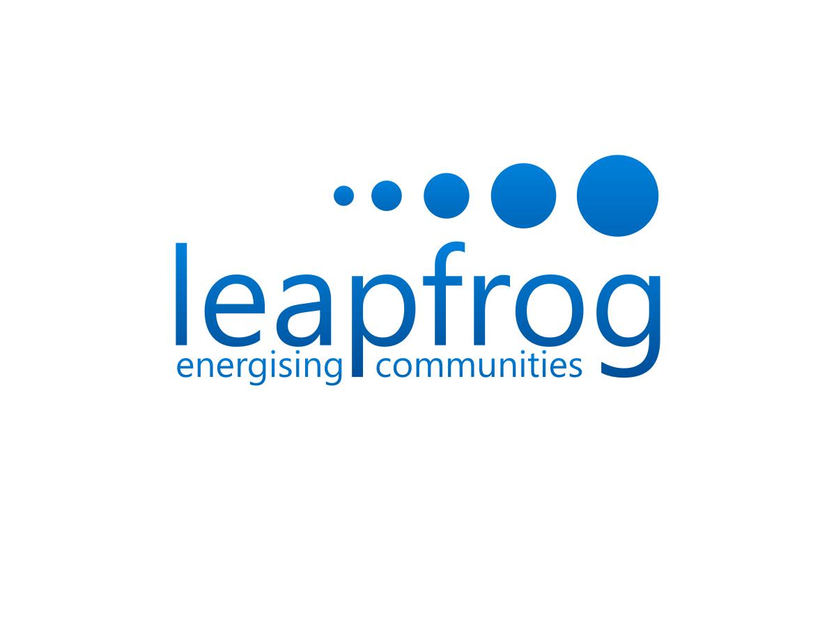 Leapfrog Logo.jpg
