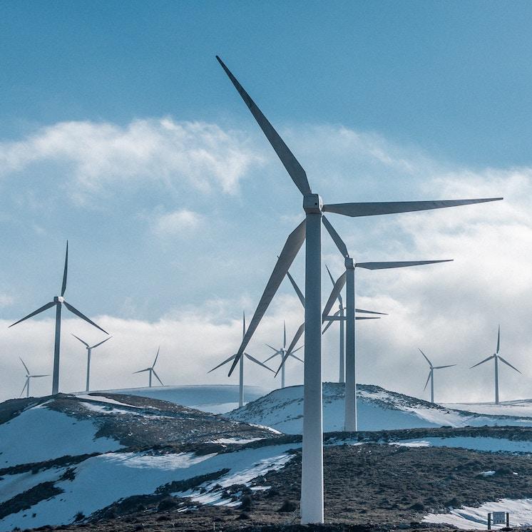 Lux Nova Partners - Wind.jpg