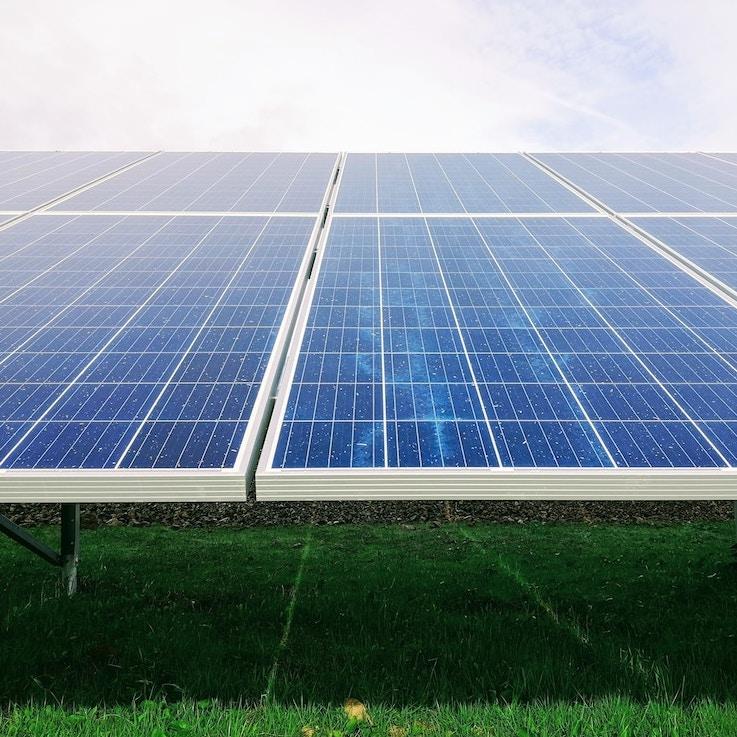 Lux Nova Partners - Solar Square.jpg