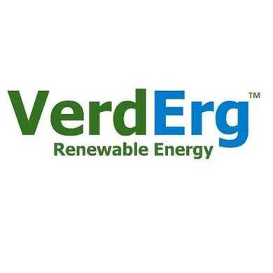 VerdErg Logo.jpeg