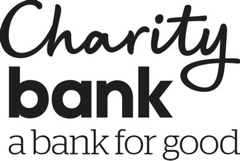 Charity Bank logo.jpeg
