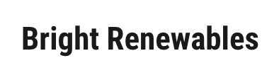 Bright Renewables Logo.png