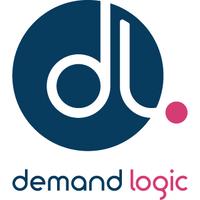 Demand Logic Logo.png