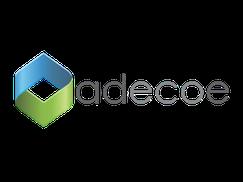Adecoe Logo.png
