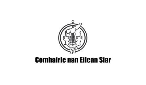Comhairlie nan Eilean Siar Logo.jpeg