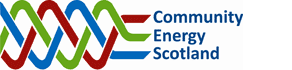 Community Energy Scotland logo.png