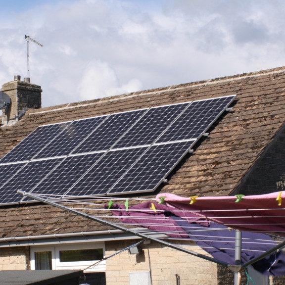 Energise+Barnsley.jpg