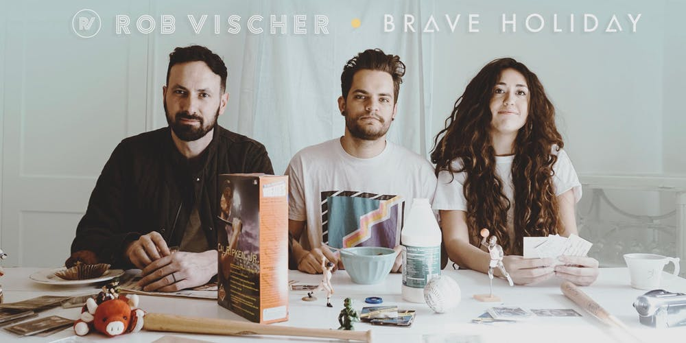 Rob Vischer & Brave Holiday.jpeg