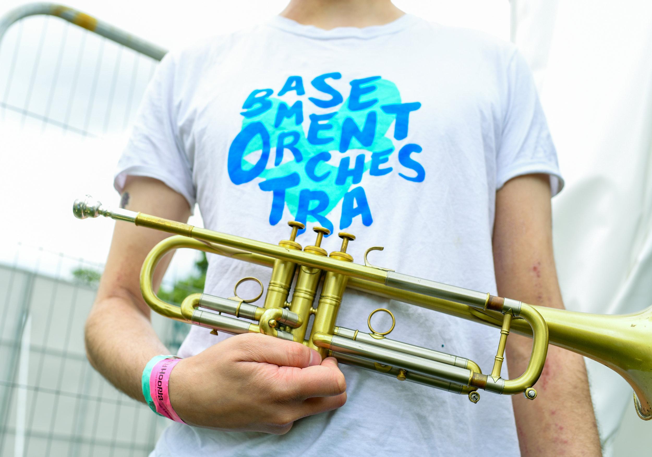 Basement Orchestra - BethCrockatt-106.jpg