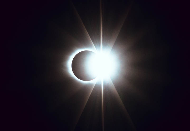 eclipse-thumb.jpg
