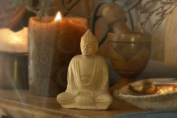 buddha-candles-thumb.jpg