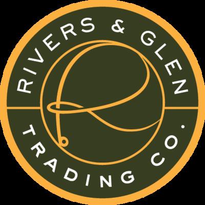 Rivers&Glen.png