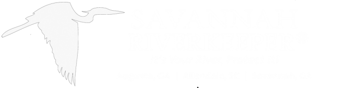 SavannahRiverkeeper.png