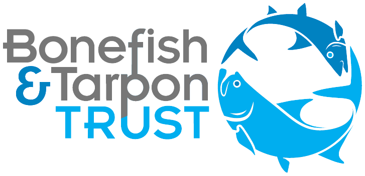 photoshot Bonefish and Tarpon Trust logo.png