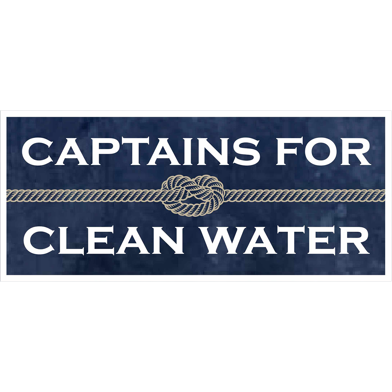 captains for clean water photoshop logo.png