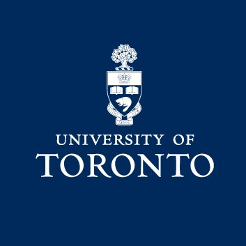 University-of-Toronto_400x400.jpg