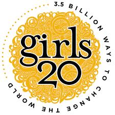 Girls20_logo.png