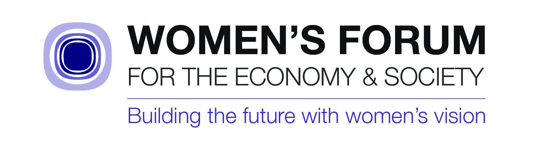 Women'sforum_logo.jpg