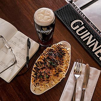 oshaughnessys-public-house-shepherds-pie.jpg