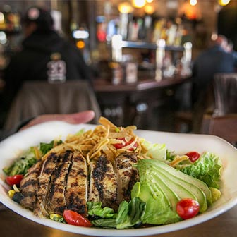 oshaughnessys-public-house-southwest-chicken-salad.jpg