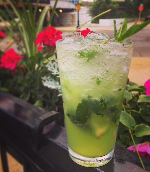 oshaughnessys-public-house-mojito-2.png