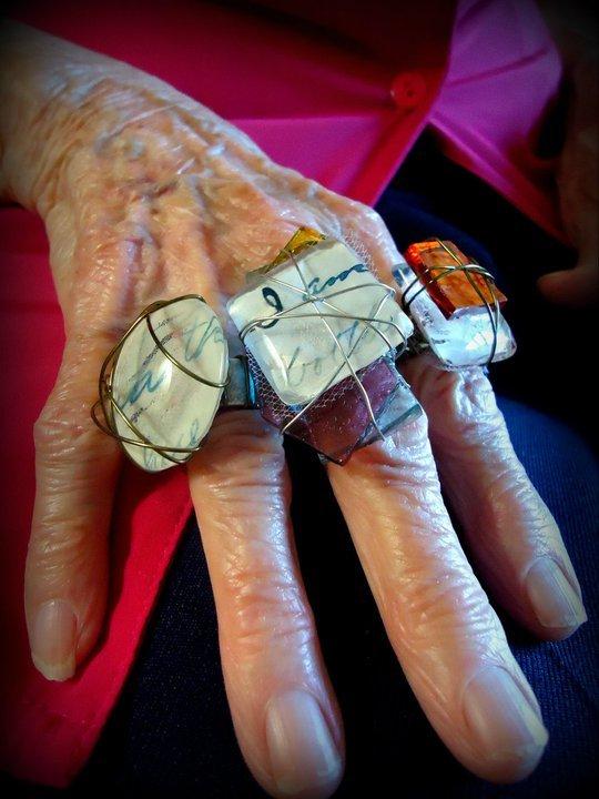 Grandma's Hands Wearing Her Letters.jpg