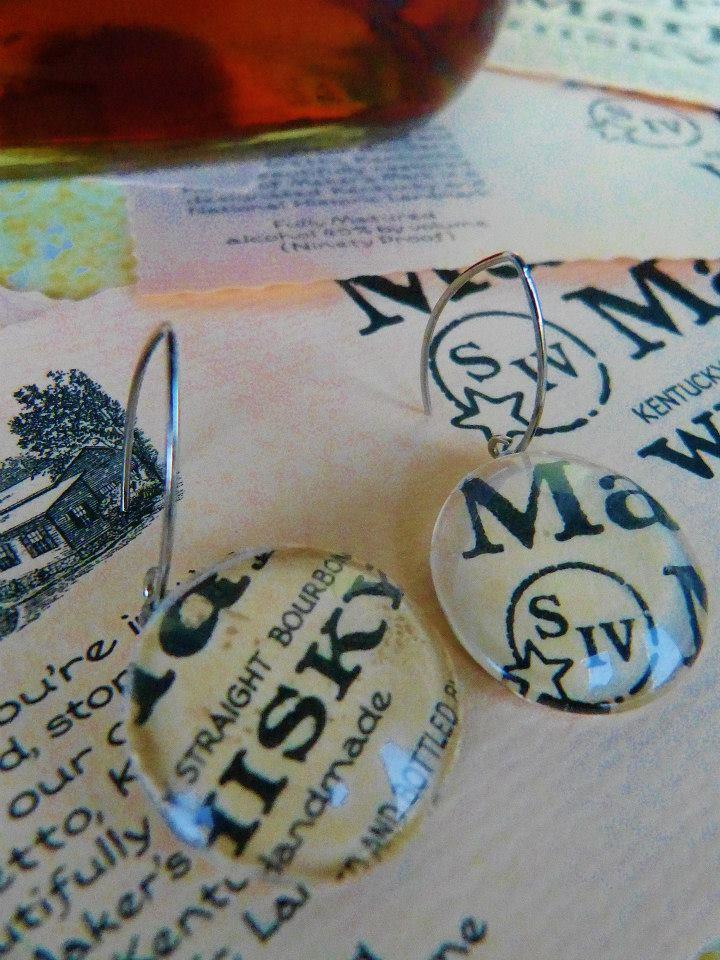 MM_earrings.jpg