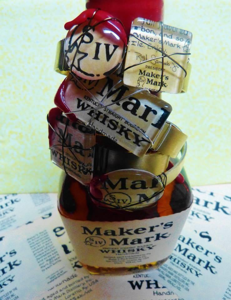 MM_bracelets_wax.jpg