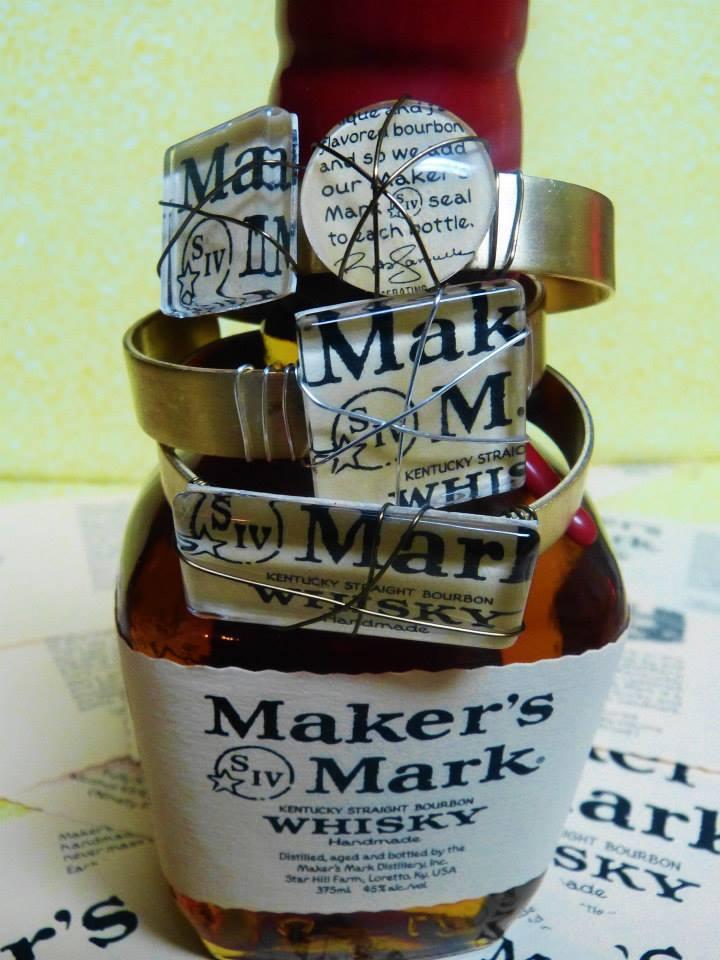 MM_bracelets_no_wax.jpg
