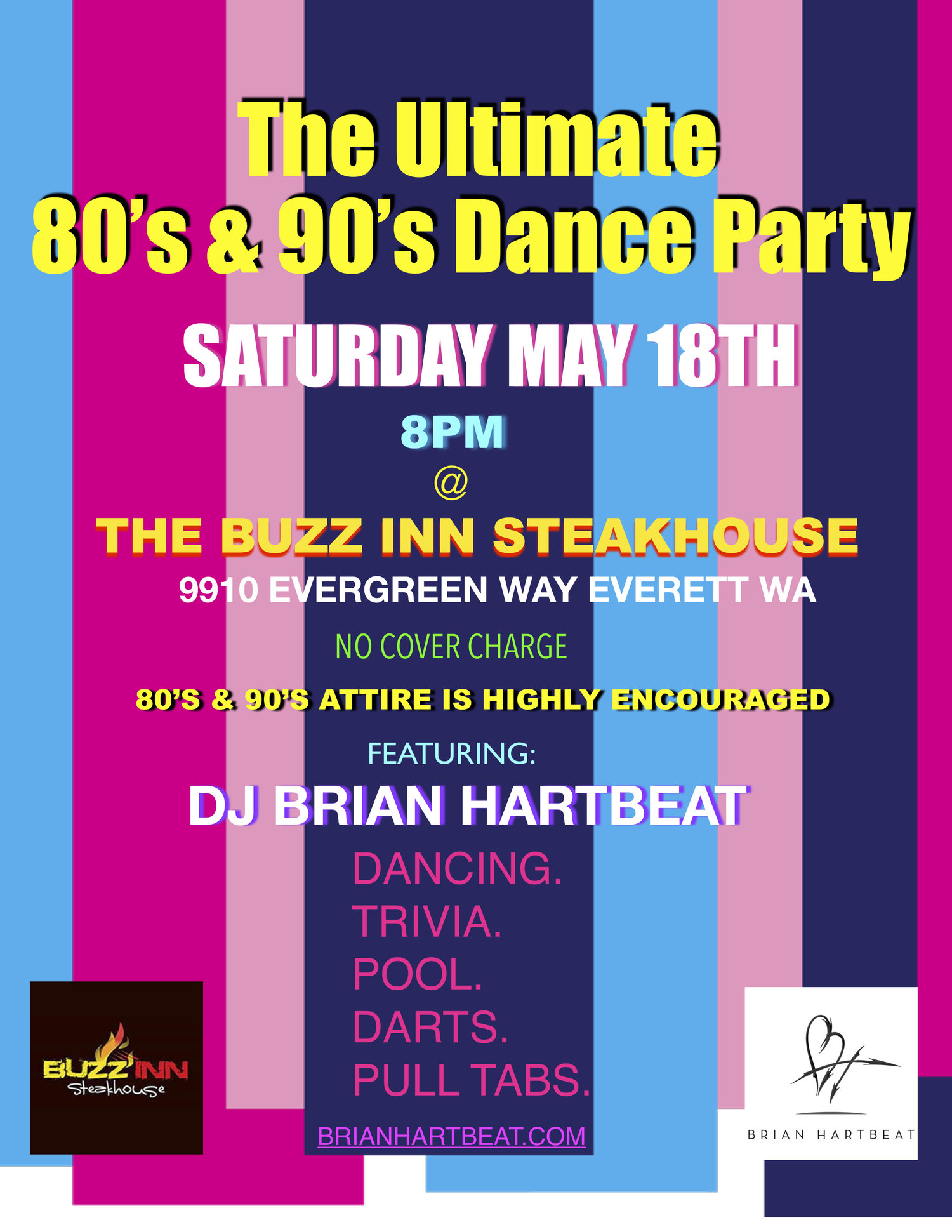 80's+90's+Party+May+2019.jpeg