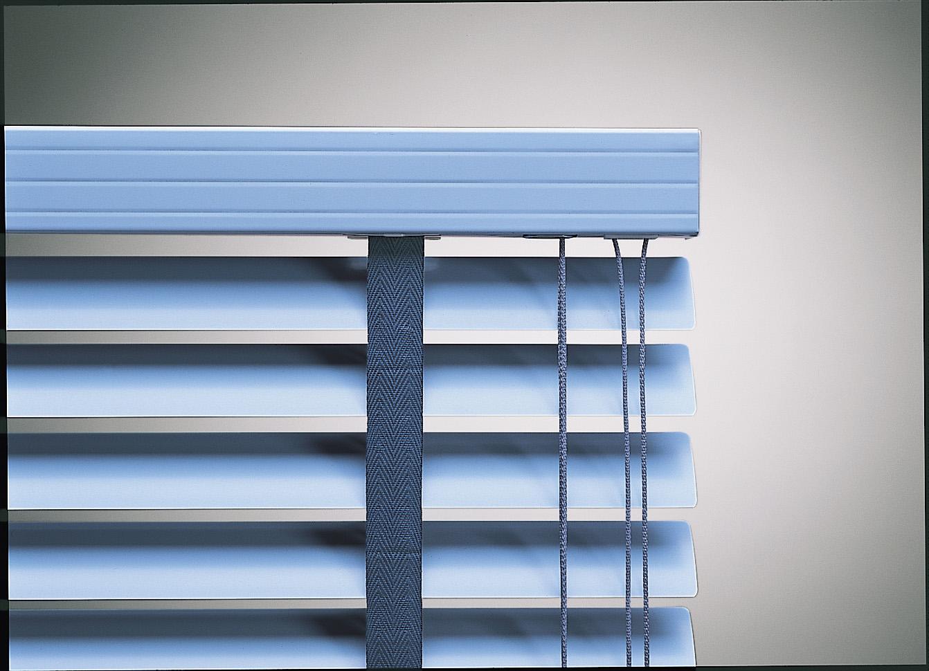 blinds-kent