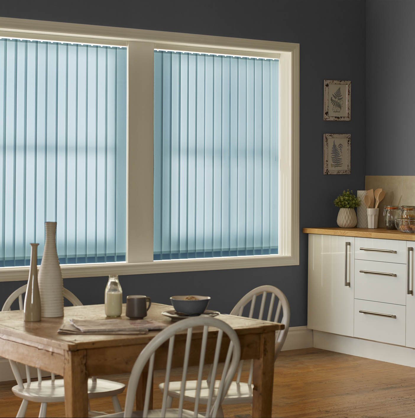 vertical-blinds-essex