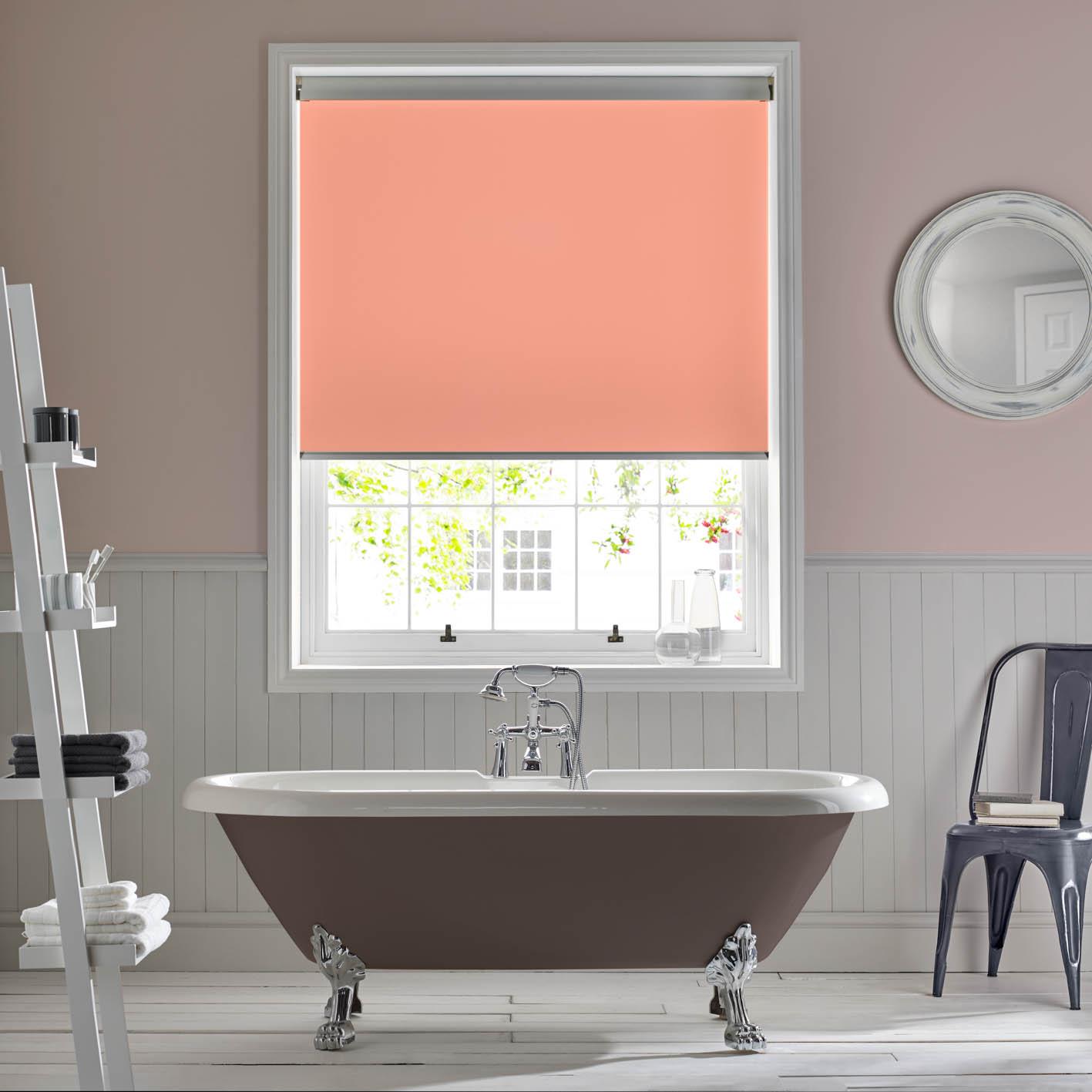 bathroom-blinds