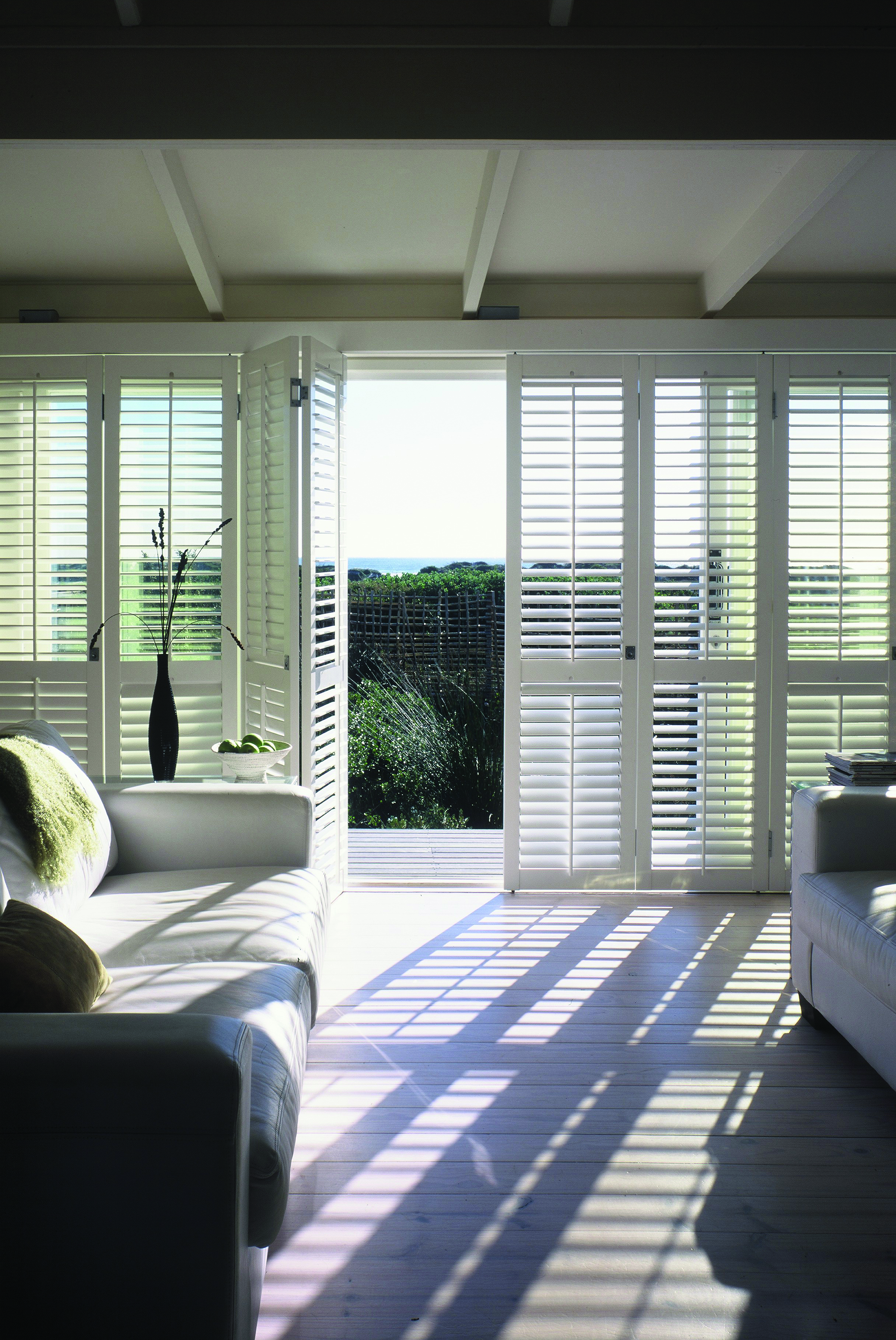 best-blinds-and-shutters