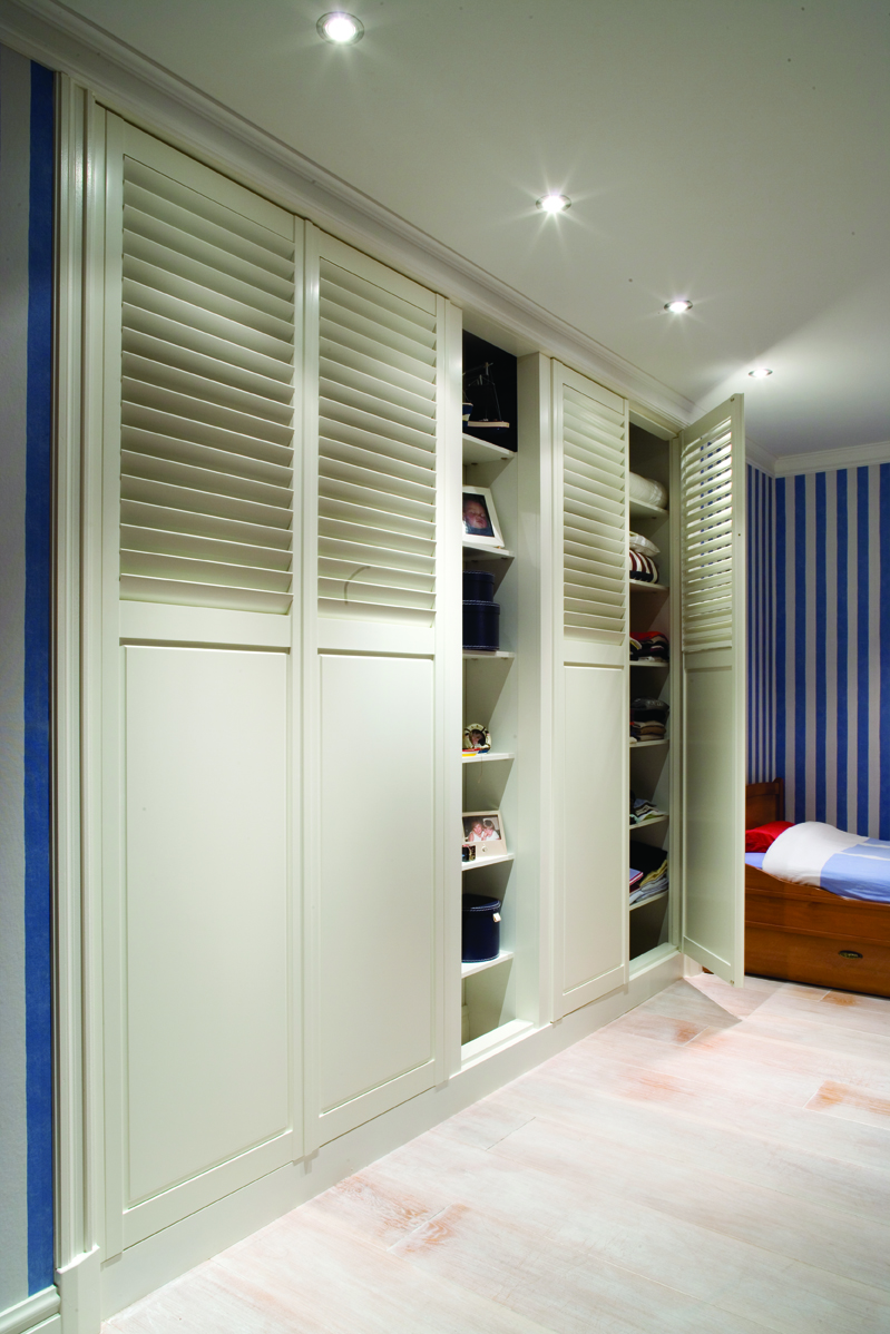 solid-shutters-essex